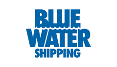 Blue-Water_Logo_239x138.jpg